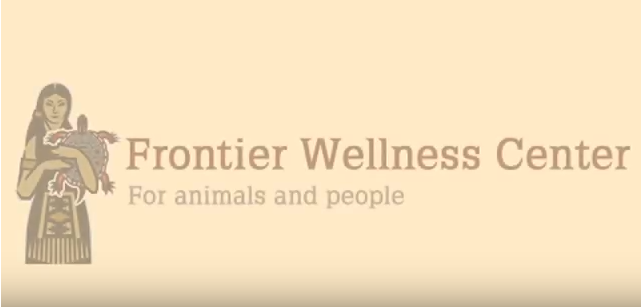 Frontier Wellness Center