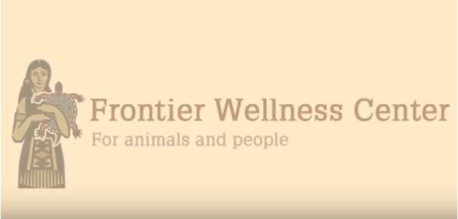 Frontier Wellness Center
